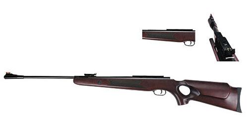 SAG AR 2000