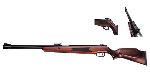SAG AR 3000