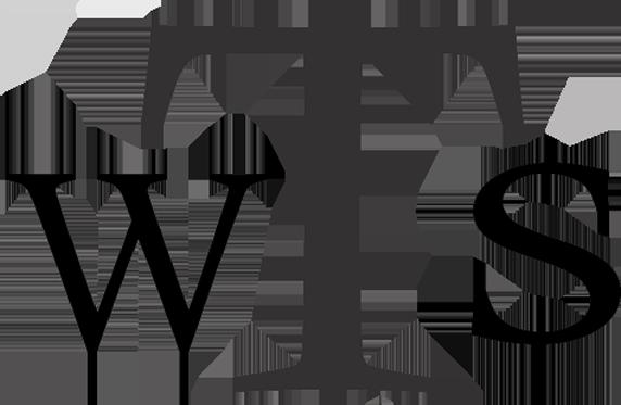W. Thomas & Sons